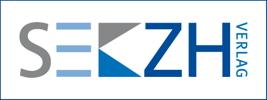 Verlag SekZH - Lernplattform
