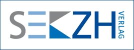 Logo von Verlag SekZH - Lernplattform