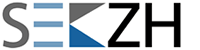 Verlag SekZH - Lernplattform der Sekundarlehrkräfte des Kantons Zürich